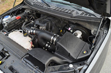 Load image into Gallery viewer, Injen Evolution Air Intake Ford 150 Ecoboost 2.7 / 3.5 (15-18) Dry or Oiled Filter