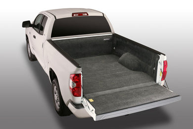 BedRug Bed Liner Toyota Tundra (07-19) w/ 6.5' or 5.5' Bed