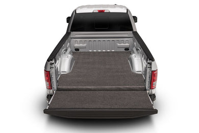 BedRug Truck Bed Mat Chevy Colorado / GMC Canyon (15-19) 5' or 6' Bed