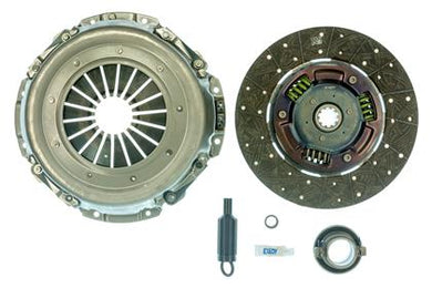 Exedy OEM Replacement Clutch Dodge Ram 2500/3500 (01-04) 6Cyl - CRK1004