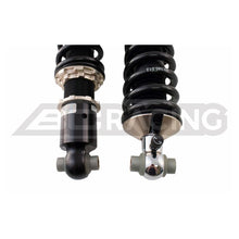 Load image into Gallery viewer, BC Racing Coilovers Dodge Viper (2003-2010) Z-03