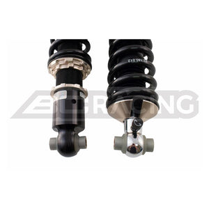 BC Racing Coilovers Dodge Viper (2003-2010) Z-03