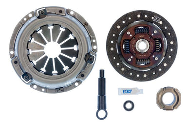 Exedy OEM Replacement Clutch Honda Civic RT 4WD 1.6L (1988) 08710