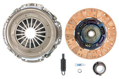 Exedy OEM Replacement Clutch Dodge Ram 2500/3500 (01-04) 6Cyl - CRK1004HD
