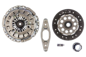 EXEDY 03023 OEM Replacement Clutch Kit