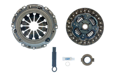 Exedy OEM Replacement Clutch Honda Civic Si (2009-2011) HCK1011