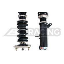 Load image into Gallery viewer, BC Racing Coilovers Toyota MR2 (1987-1989) C-25