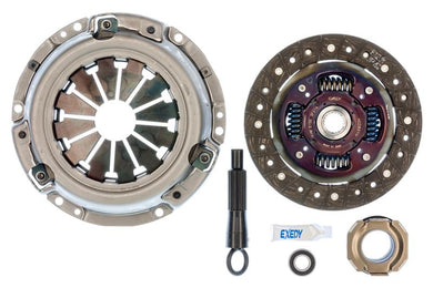 Exedy OEM Replacement Clutch Honda Civic RT 4WD 1.6L (1989) 08019