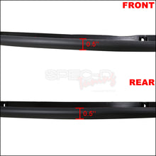 Load image into Gallery viewer, Spec-D Fender Flares Ford F150 [OEM Style] (2004-2008) Flareside