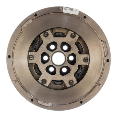 Exedy OEM Replacement Flywheel Ford Focus (02-04) 4Cyl - FWFMF07