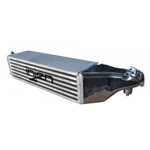 Injen Intercooler Honda Civic (16-18) / Civic Si (17-18) 1.5L Turbo FM1573i