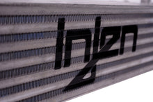 Load image into Gallery viewer, Injen Intercooler Honda Civic Type-R (2017-2019) FM1582i