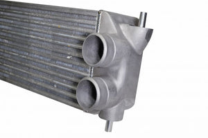 Injen Intercooler Ford F150 Raptor 3.5L Ecoboost Turbo (2017-2018) FM9102i