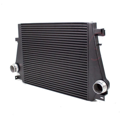 Rev9 Intercooler Kit Chevy Camaro 2.0T Turbo (2016-2019) ICK-073