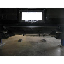 Load image into Gallery viewer, APR Carbon Fiber Rear Diffuser Honda S2000 AP1 (2000-2003) AB-921020