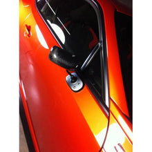 Load image into Gallery viewer, APR Formula GT3 Carbon Fiber Mirrors BRZ/FRS/86 (13-19) CB-508032B