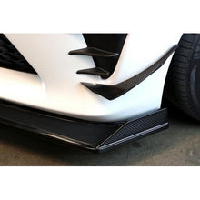 Load image into Gallery viewer, APR Carbon Fiber Front Lip / Airdam Toyota 86 (2017-2019) FA-526862