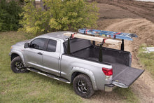 "Load image into Gallery viewer, BAK BAKFlip CS/F1 Bed Cover w/ Rack Dodge Ram 1500 w/o Ram Box w/ 5'7"" Bed (66.75"") (2019-2021) Tonneau 72227BT"