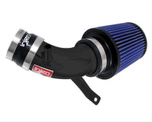 Load image into Gallery viewer, Injen Short Ram Intake Mini Cooper S 1.6L Turbo (11-15) Polished / Black