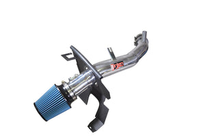 Injen Short Ram Intake Lexus IS200T 2.0L Turbo (16-17) Polished / Black