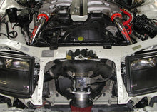 Load image into Gallery viewer, Injen Short Ram Intake Nissan 300Z V6 Non-Turbo (90-96) Polished