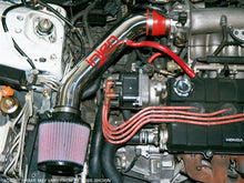 Load image into Gallery viewer, Injen Short Ram Intake Acura Integra LS/RS 1.8L (94-01) Polished