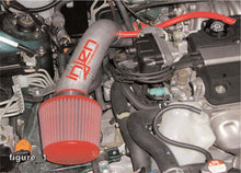 Load image into Gallery viewer, Injen Short Ram Intake Acura Integra GSR 1.8L (94-01) Polished