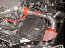 Load image into Gallery viewer, Injen Short Ram Intake Acura TL V6-3.2L (02-03) Polished
