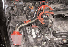 Load image into Gallery viewer, Injen Short Ram Intake Honda Prelude 2.2L / 2.3L (92-96) Polished