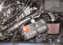 Load image into Gallery viewer, Injen Short Ram Intake Honda Element 2.4L (03-06) Polished