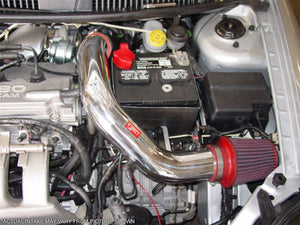 Injen Short Ram Intake Dodge Neon SRT4 2.0L Turbo (03-05) Polished