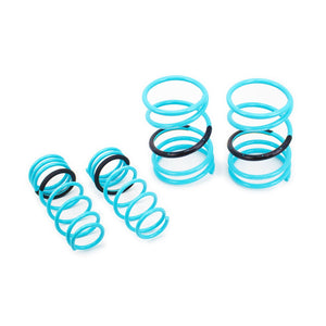 GodSpeed Traction S Lowering Springs Mitsubishi Eclipse 3G (00-05) LS-TS-MI-0001