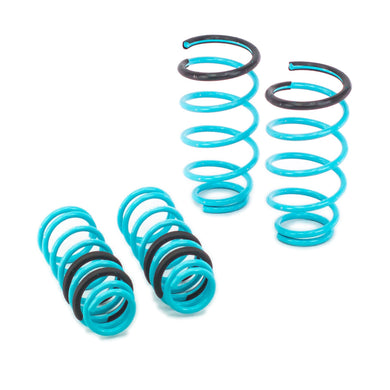 GodSpeed Traction S Lowering Springs Nissan Sentra (2000-2006) LS-TS-NN-0012
