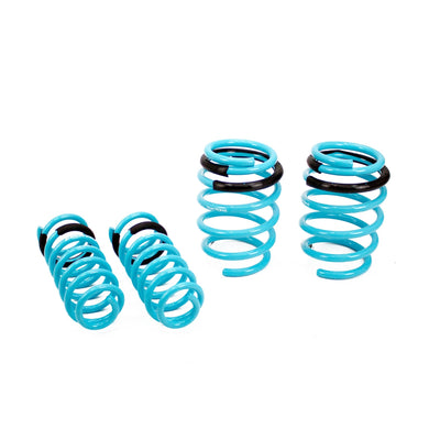 GodSpeed Traction S Lowering Springs Nissan Sentra (2007-2012) LS-TS-NN-0014