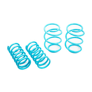 GodSpeed Traction S Lowering Springs Nissan Maxima (2009-2014) LS-TS-NN-0017
