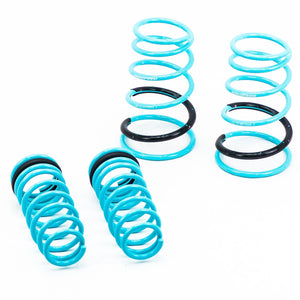 GodSpeed Traction S Lowering Springs Scion tC (2005-2010) LS-TS-SN-0002
