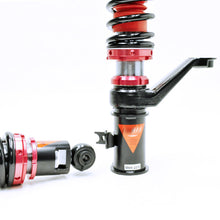 Load image into Gallery viewer, Godspeed MAXX Coilovers Honda Civic Coupe/Sedan (01-05) Si EP3 (02-05) MMX2270