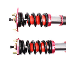 Load image into Gallery viewer, Godspeed MAXX Coilovers Lexus GS300/GS400/GS430 (98-05) MMX2740