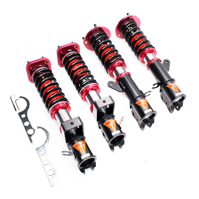 Godspeed MAXX Coilovers Toyota MR2 (1991-1998) MMX2830