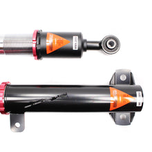 Load image into Gallery viewer, Godspeed MAXX Coilovers BMW Z3 E36/8 & E36/7 (95-02) MMX2850