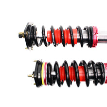 Load image into Gallery viewer, Godspeed MAXX Coilovers Nissan Sentra (91-94) SE-R (91-95) MMX2960