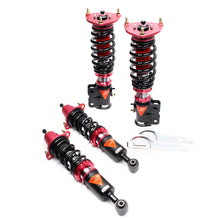 Load image into Gallery viewer, Godspeed MAXX Coilovers Mitsubishi Lancer (2002-2006) MMX3050