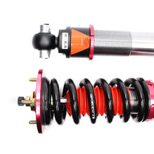 Load image into Gallery viewer, Godspeed MAXX Coilovers Mazda6 (03-08) Mazdaspeed6 (03-08) MMX3080