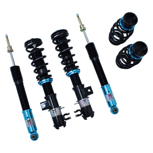 Megan Racing EZ Coilovers Chevy Sonic (2012-2015) MR-CDK-CSN12-EZ