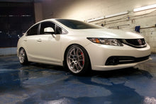 Load image into Gallery viewer, Megan Racing Street Coilovers Honda Civic Si (12-13) MR-CDK-HC12