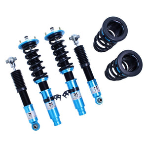 Megan Racing EZ II Coilovers Mazda6 [Incl Mazdaspeed6] (03-08) MR-CDK-MAZDA6-EZII