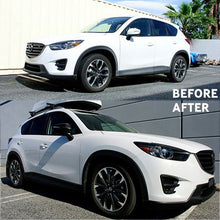 Load image into Gallery viewer, Megan Racing Street Coilovers Mazda CX-5 FWD/AWD (2013-2016) MR-CDK-MCX13