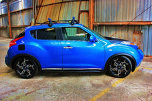 Load image into Gallery viewer, Megan Racing Street Coilovers Nissan Juke FWD (11-17) MR-CDK-NJ11