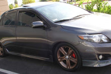 Load image into Gallery viewer, Megan Racing Street Coilovers Toyota Matrix FWD non XRS (09-14) MR-CDK-TCO08