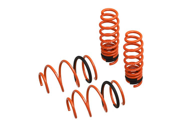 Megan Racing Lowering Springs Cadillac ATS V6 (2013-2017) MR-LS-CAT13V6